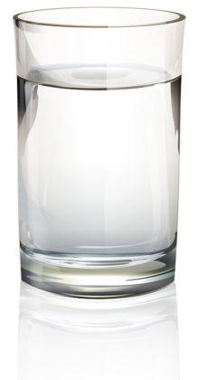salud-bienestar-agua