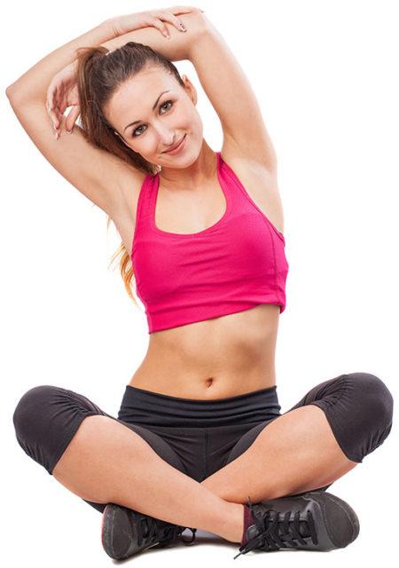 salud-bienestar-ejercicio